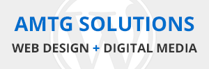 ATMG Solutions