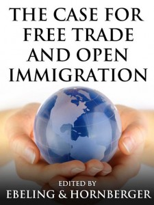 freetrade-ebook