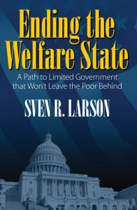ending-the-welfare-state