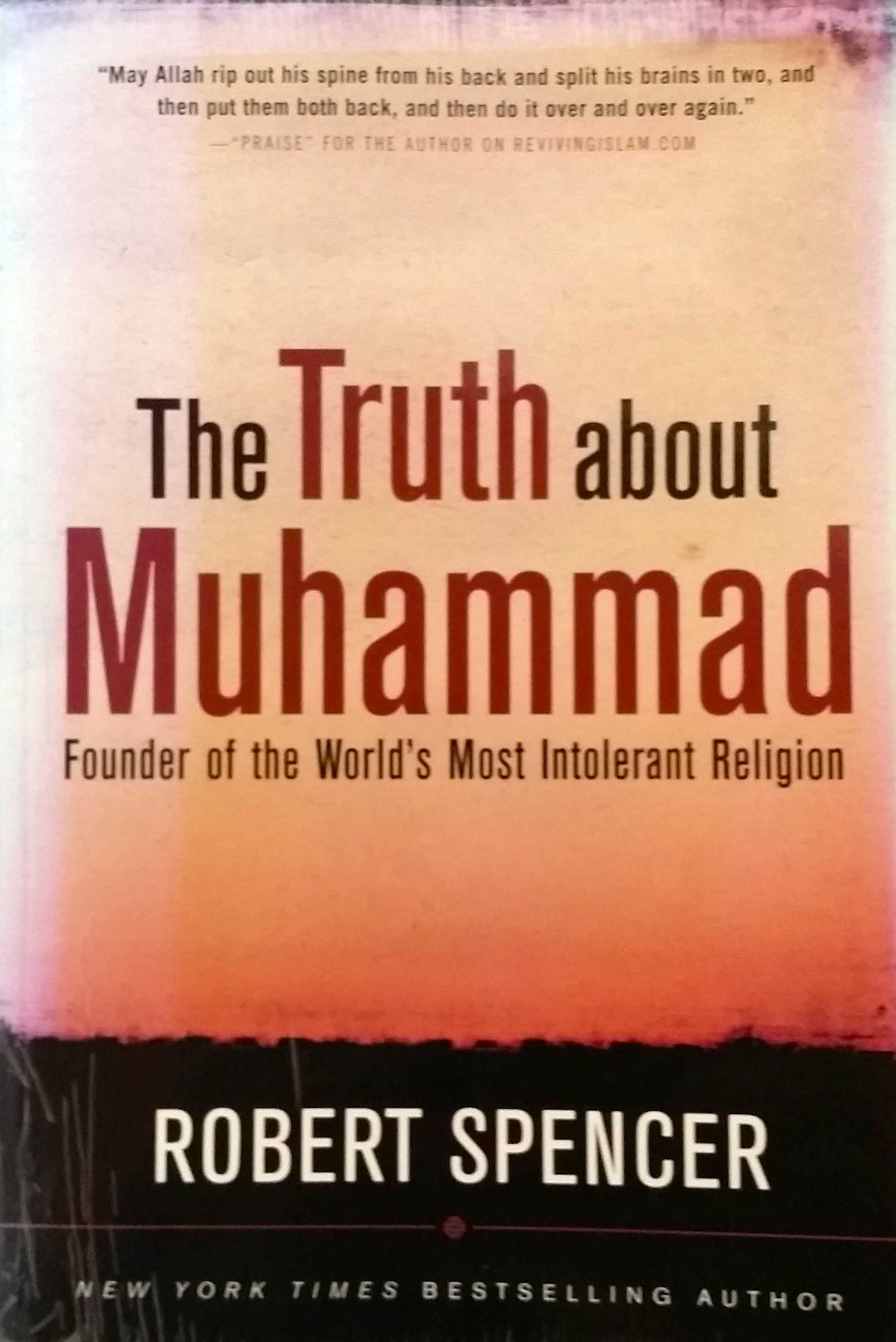 truth-about-muhammad