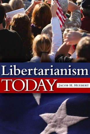 libertarianism-today-1